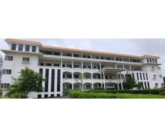 ECR Group of Institutions (ECR EDU)